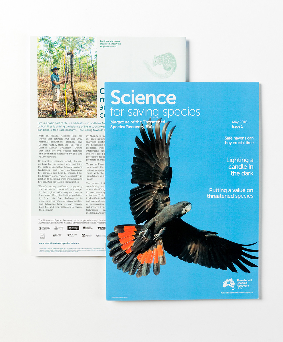 Science_magazine_1