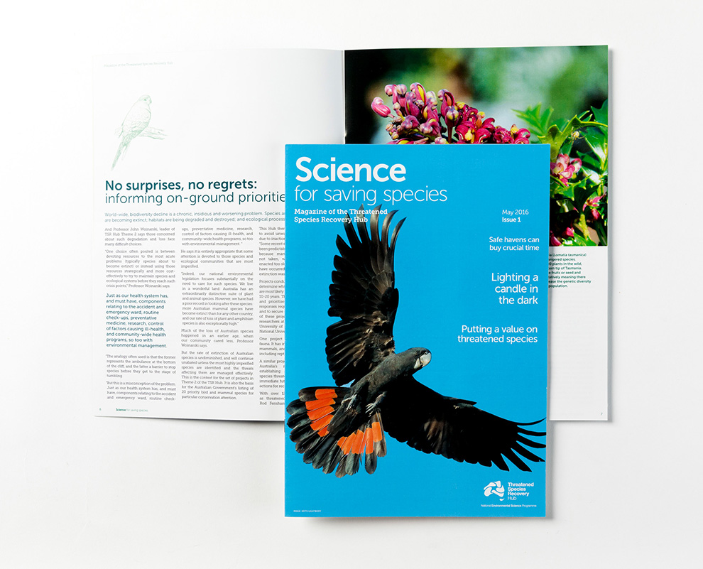 Science_magazine_4