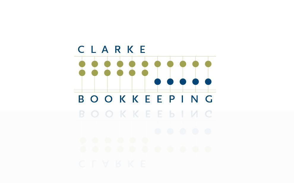 Clarke Bookkeeping