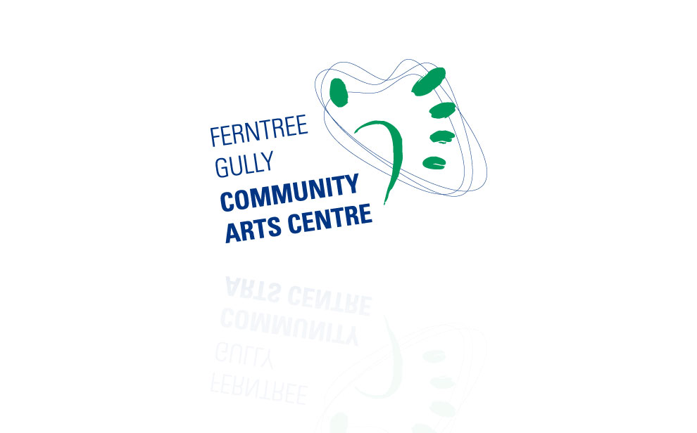 Ferntree Gully Community Arts Centre