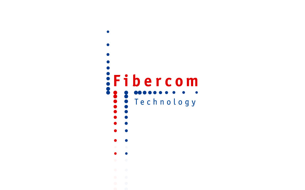 Fibercom Technology