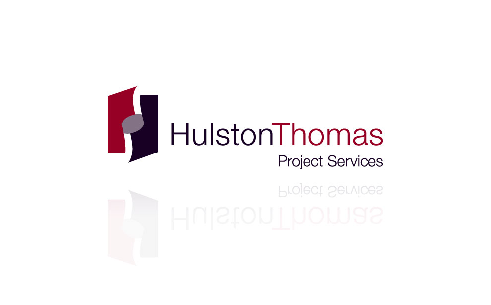 Hulston Thomas Project Services